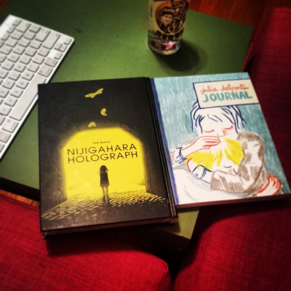 Book Haul A
